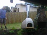 pizza ole1